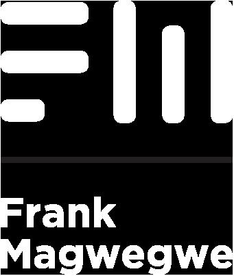 Frank Magwegwe